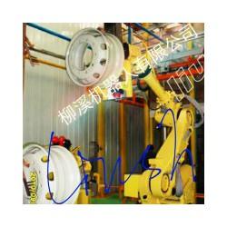 广东搬运机器人——广东专业的搬运机器人哪