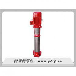 宜昌dg高压锅炉给水泵供应经销,生产厂家