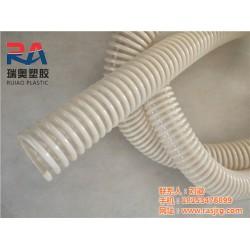 抽沙子pu塑筋管厂家|抽沙子pu塑筋管|瑞奥塑