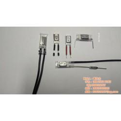陕西温控器、温控器生产厂家、华恺威温控器
