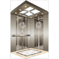 家用电梯装潢,家用电梯装潢报价,高力电梯(